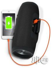 Ubl Charger 3 050036 Charge3 Portable Speaker+6000ah Power Bank | Audio & Music Equipment for sale in Lagos State, Ikeja
