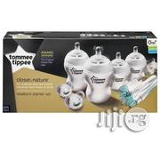 Tommie Tippee Newborn Starter Set | Baby & Child Care for sale in Oyo State, Ibadan