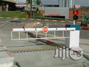 Boom Barrier Installations And Supply | Safety Equipment for sale in Lagos State, Surulere