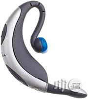 Jabra Bt200 Free Speak Bluetooth Headset | Accessories for Mobile Phones & Tablets for sale in Lagos State, Ikeja