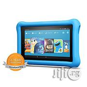 Fire HD 7,Kids Tablet | Toys for sale in Lagos State, Alimosho