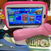 Kids Educational Tablet G706 | Toys for sale in Lagos State, Ikeja
