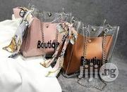 Lovely Bag | Bags for sale in Lagos State, Alimosho