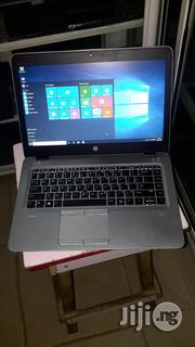 HP Elite Book 745 G3 | Laptops & Computers for sale in Lagos State, Ikeja