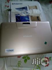 New 16 GB Silver | Tablets for sale in Edo State, Oredo
