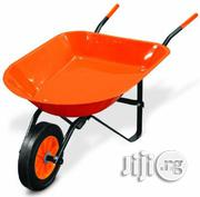 Wheel Barrow | Farm Machinery & Equipment for sale in Lagos State, Lagos Island