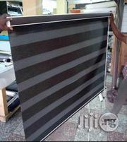 Roller Window Blinds | Home Accessories for sale in Abuja (FCT) State, Wuse