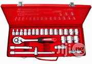 10-32 Germany Socket Set | Hand Tools for sale in Lagos State, Lagos Island