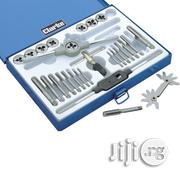 Thread Tap&Dies Tools | Hand Tools for sale in Lagos State, Lagos Island