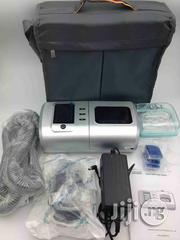 CPAP Machine | Medical Equipment for sale in Enugu State, Enugu