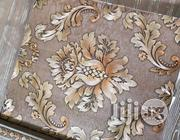 High Quality Wallpaper | Home Accessories for sale in Lagos State, Ikeja