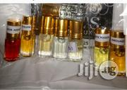 100% Undiluted Designer Perfume Oils | Fragrance for sale in Lagos State, Ikeja