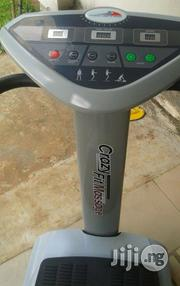 Crazy Fit Massager | Massagers for sale in Lagos State, Ikeja