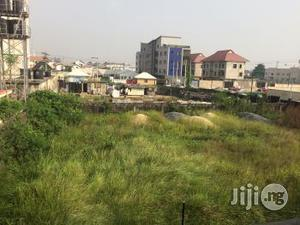 2000m² Wt 3 Bedroom Bungalow Adjacent The Town House Hotel, Iyaganku