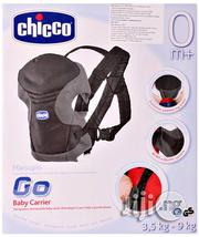 Baby Carrier | Children's Gear & Safety for sale in Rivers State, Obio-Akpor