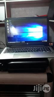 HP Envy M6 | Laptops & Computers for sale in Lagos State, Ikeja