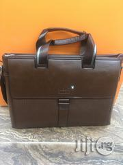 Montblanc Bag   Bags for sale in Lagos State, Surulere