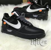 Air Nike Shoes | Shoes for sale in Lagos State, Ikeja