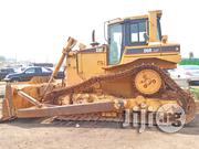 Caterpillar D6R LGP Crawler Tractor | Heavy Equipments for sale in Ogun State, Obafemi-Owode