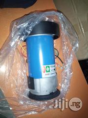 2hp DC Motor For Treadmill   Sports Equipment for sale in Abuja (FCT) State, Jabi