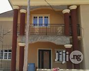Houses Painting Contractor | Building & Trades Services for sale in Osun State, Olorunda-Osun