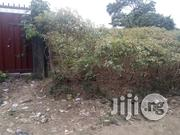 2 Plots of Land for Sale at Odani, Elelenwo, Port Harcourt. | Land & Plots For Sale for sale in Rivers State, Obio-Akpor