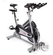 Spinning Bike | Sports Equipment for sale in Lagos State, Ojota
