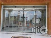 Automatic Sliding Door | Doors for sale in Anambra State, Awka