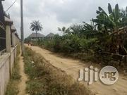 3 Plots Of Land Fo Sale @ Odani, Elelenwo, Port Harcourt | Land & Plots For Sale for sale in Rivers State, Obio-Akpor