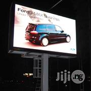 Billboards (Indoor/Outdoor) Digital   Manufacturing Services for sale in Abuja (FCT) State, Kubwa