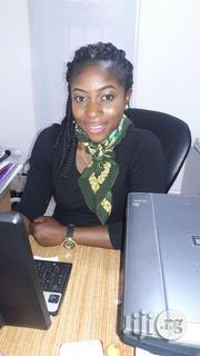 Customers Service Or Customers Cares Related   Customer Service CVs for sale in Rivers State, Port-Harcourt