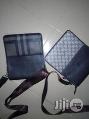 Gucci Bags   Bags for sale in Oyo State, Akinyele
