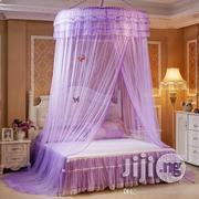Ceiling Mosquito Net (Hanging Type) | Home Accessories for sale in Lagos State, Ikeja