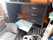 Office Table | Furniture for sale in Lagos State, Lagos Mainland