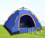 Automatic Pop Up Tent | Camping Gear for sale in Lagos State, Lagos Island