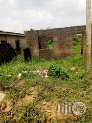 A Full Plot of Land for Sale at Ayobo,Lagos | Land & Plots For Sale for sale in Lagos State, Alimosho