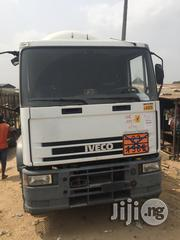 10 Tonnes LPG Cooking Gas Truck Tank Bobtail | Trucks & Trailers for sale in Lagos State, Lagos Mainland