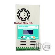 60amp 48V/36V/24V/12V Auto MPPT Charge Controller | Solar Energy for sale in Edo State, Benin City