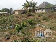 For Sale: 1 Plot of Land at Eneka, Port Harcourt | Land & Plots For Sale for sale in Rivers State, Obio-Akpor