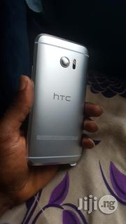 HTC One 32 GB | Mobile Phones for sale in Lagos State, Ikeja