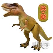 Electric Dinosaur Toy | Toys for sale in Lagos State, Ikeja
