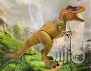 Electrical Tyrannosaurus Rex Dinosaur Remote Control Toys | Toys for sale in Lagos State, Ikeja