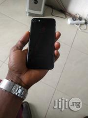 Apple iPhone 7 128 GB | Mobile Phones for sale in Abuja (FCT) State, Wuse 2
