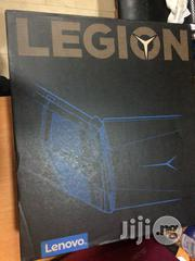 Legion Y7000 8th Gen Intel Core I7 1TB + 256gb Ssd 16gb Ram | Laptops & Computers for sale in Lagos State, Ikeja