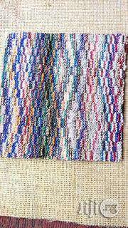 Quality Africana Multicoloured Room Rug | Home Accessories for sale in Lagos State, Yaba