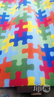 Colourful Children Rugs for Home and Schools | Home Accessories for sale in Lagos State, Yaba