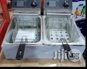 Electric Deep Fryer   Restaurant & Catering Equipment for sale in Lagos State, Ojo