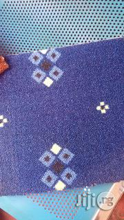Quality Room Rugs | Home Accessories for sale in Lagos State, Yaba