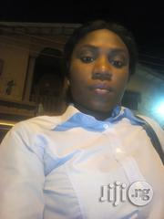 Sales Agent   Sales & Telemarketing CVs for sale in Lagos State, Kosofe