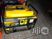 Petrol Generator | Electrical Equipments for sale in Lagos State, Lagos Mainland